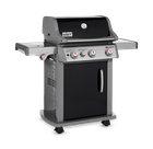 Spirit E-330 Gas Grill image number 2