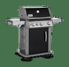 Barbecue au gaz Spirit E-330 image number 2