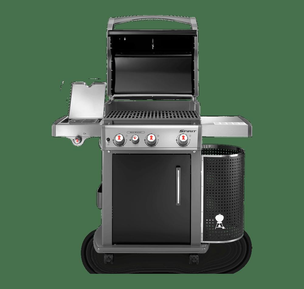 Spirit Premium E-330 GBS – Gasgrill image 5