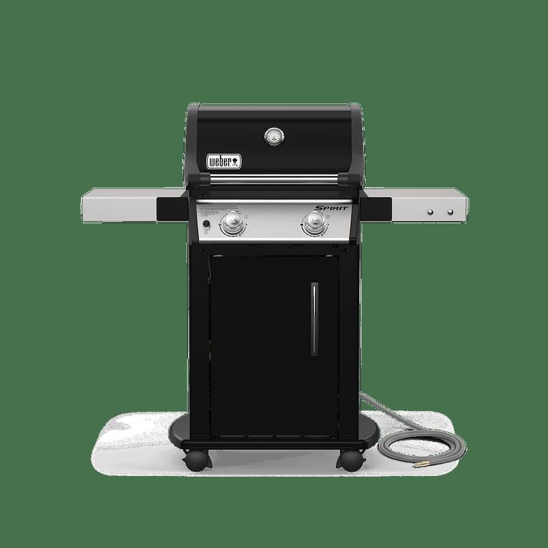 Barbecue au gaz Spirit E-215 (gaz naturel) image number 0