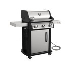 Spirit S-315 Gas Grill (Natural Gas) image number 2