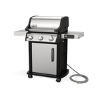 Spirit SX-315 Smart Grill (Natural Gas) image number 1