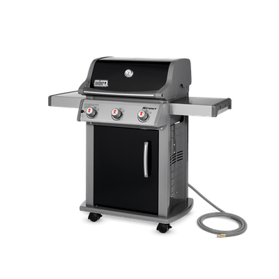 Spirit E-310 Gas Grill (Natural Gas)