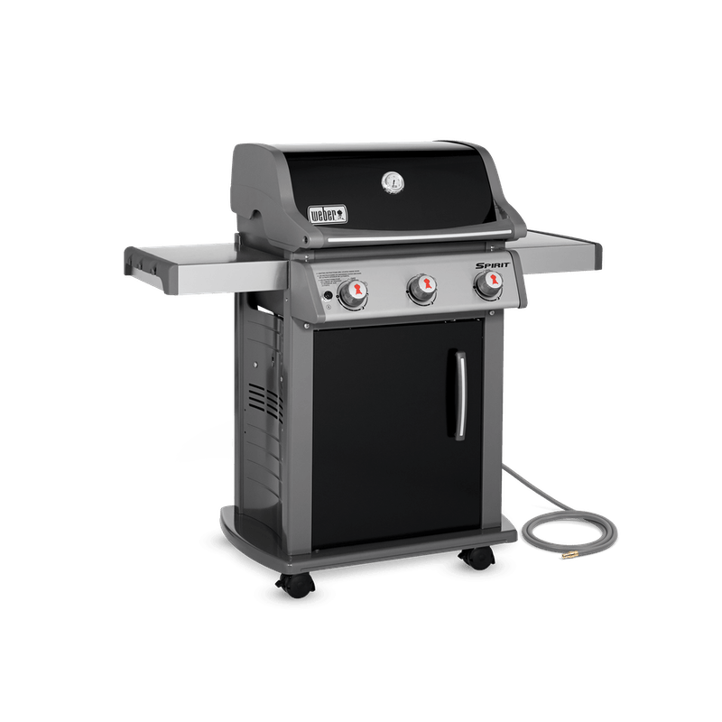 Spirit E-310 Gas Grill (Natural Gas) image number 2