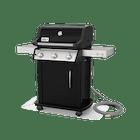 Barbecue au gaz Spirit E-315 (gaz naturel) image number 1