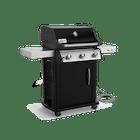 Barbecue au gaz Spirit E-315 (gaz naturel) image number 2