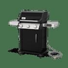 Barbecue connecté SpiritEX-315 (gaz naturel) image number 1