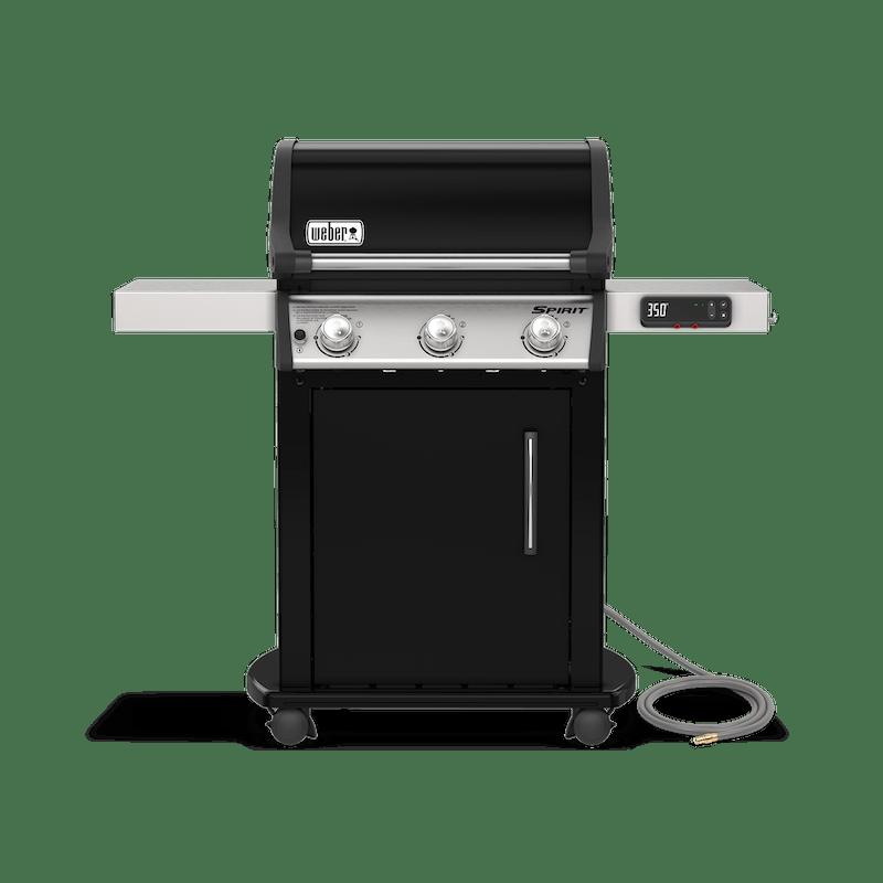 Barbecue connecté SpiritEX-315 (gaz naturel) image number 0