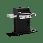 Barbecue connecté SpiritEX-315 (gaz naturel) image number 2
