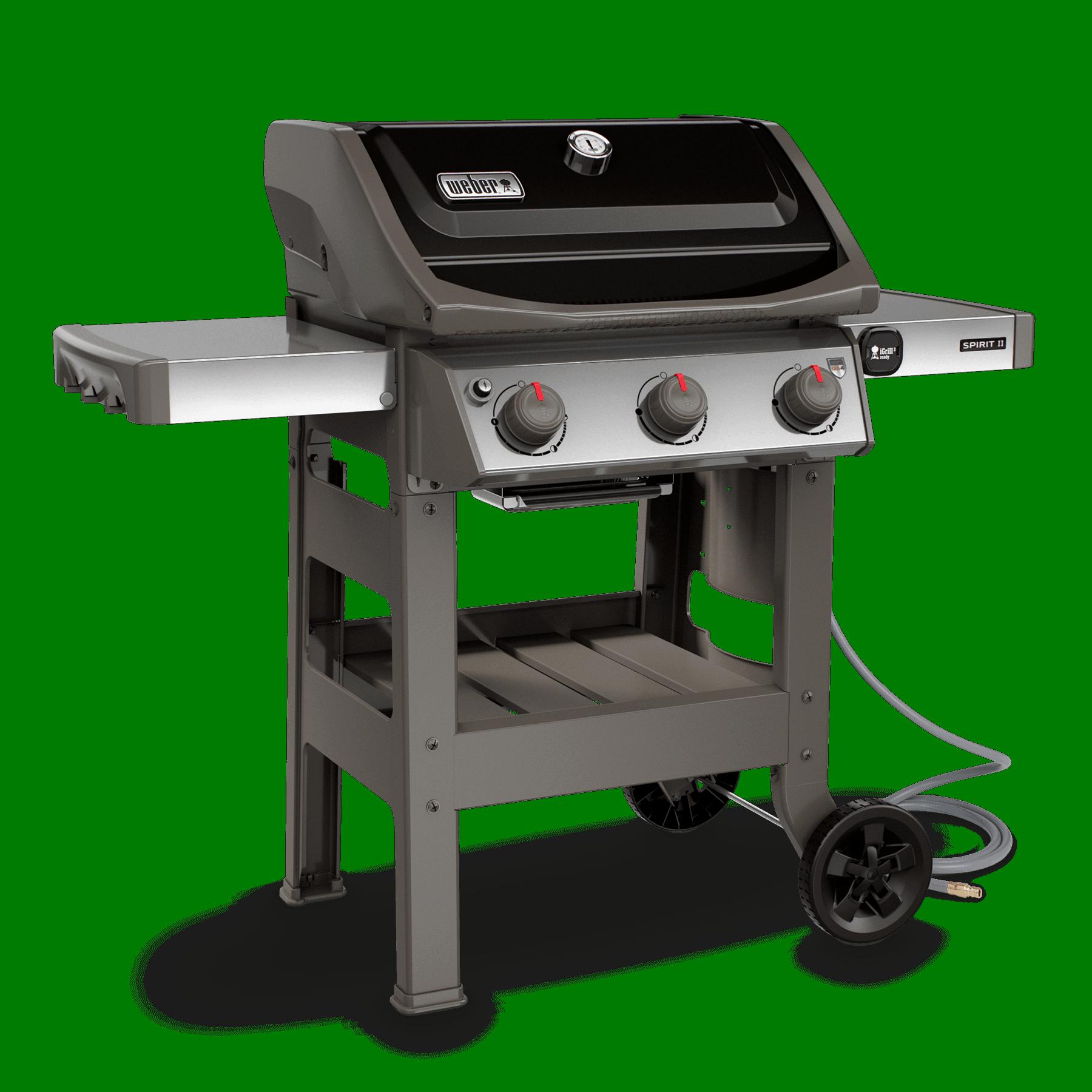 Barbecue Texas Durable Modeling Yard, Garden & Outdoor Living