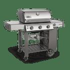 Genesis® II S-310 Gas Grill image number 2