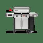 Genesis II SX-335 Smart Grill image number 0