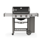 Genesis® II E-310 Gas Grill image number 0