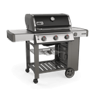 Genesis® II E-310 Gas Grill image number 2
