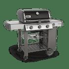 Genesis® II SE-310 Gas Grill image number 2