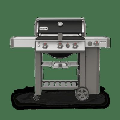 Genesis® II SE-330 Gas Grill