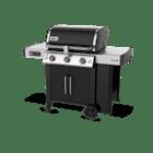 Genesis II EX-315 Smart Grill image number 1