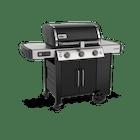 Genesis® II EX-315 Smart Grill image number 2