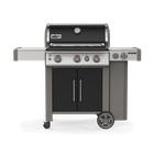Genesis® II E-335 Gas Grill image number 0
