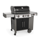 Genesis® II E-335 Gas Grill image number 2