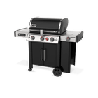 Genesis II EX-335 Smart Grill image number 1