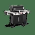 Genesis II EX-335 Smart Grill image number 2