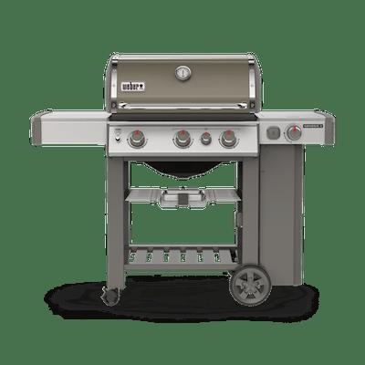 Genesis® II E-330 Gas Grill