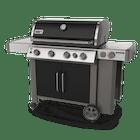 Barbecue au gaz GenesisᴹᴰIIE-435 image number 1