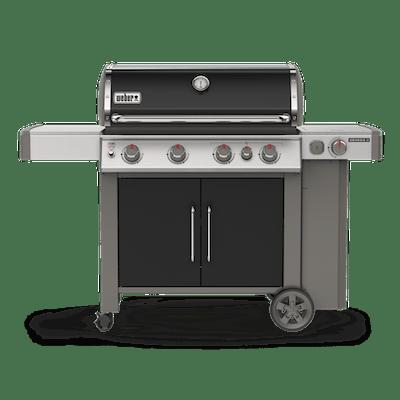 Genesis® II E-435 Gas Grill