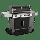 Barbecue au gaz GenesisᴹᴰIIE-435 image number 2