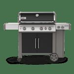 Genesis® II EP-435 GBS gasbarbecue