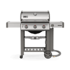 Genesis® II S-310 Gas Grill (Natural Gas) image number 0