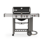 Genesis® II SE-330 Gas Grill (Natural Gas) image number 0