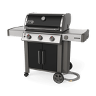 Genesis® II E-315 Gas Grill (Natural Gas) image number 1