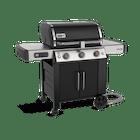 Barbecue connecté GenesisIIEX-315 (gaz naturel) image number 2