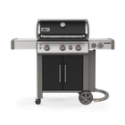 Genesis® II E-335 Gas Grill (Natural Gas) image number 0