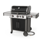 Genesis® II SE-335 Gas Grill (Natural Gas) image number 1