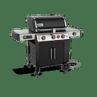 Genesis II EX-335 Smart Grill (Natural Gas) image number 2