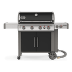 Genesis® II E-435 Gas Grill (Natural Gas) image number 0
