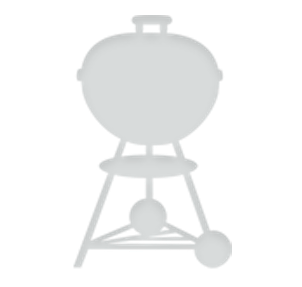 Summit® E-660 Built-In Gas Barbecue View