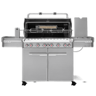 Summit® S-670 Gas Grill image number 3