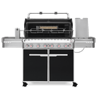 Summit® E-670 Gas Grill image number 3