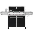 Summit® E-670 Gas Grill image number 0