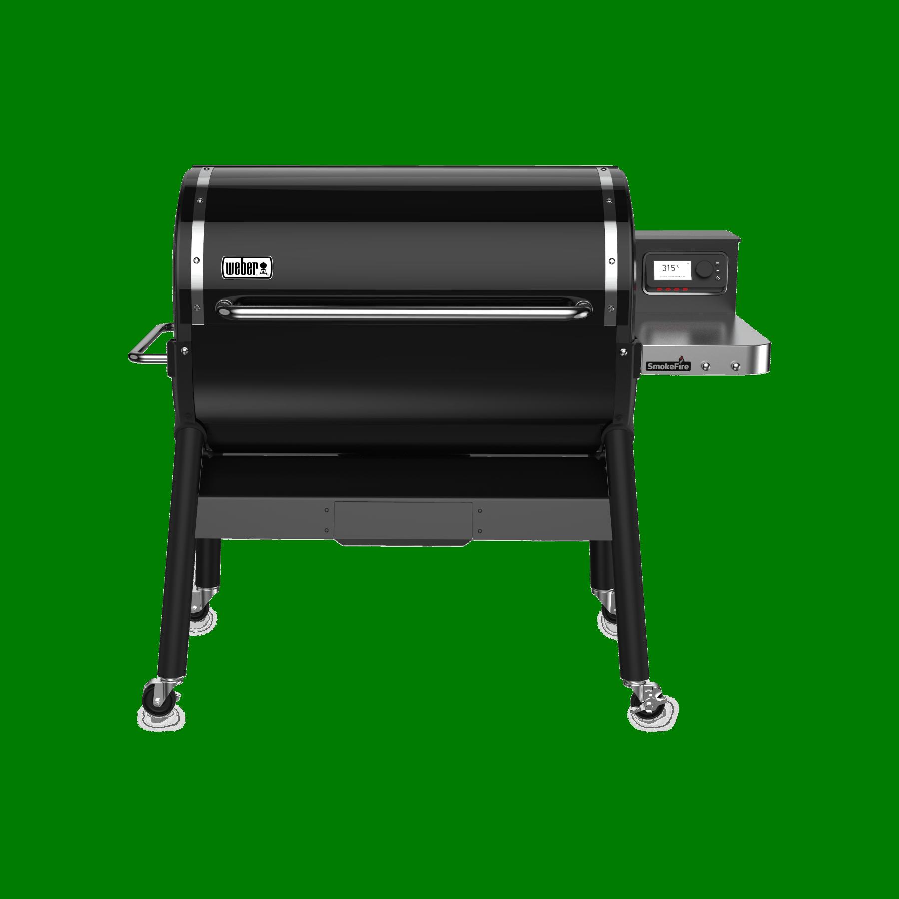 Grembiule con utensili da barbecue acciaio bbq paletta forchetta pinza pennello