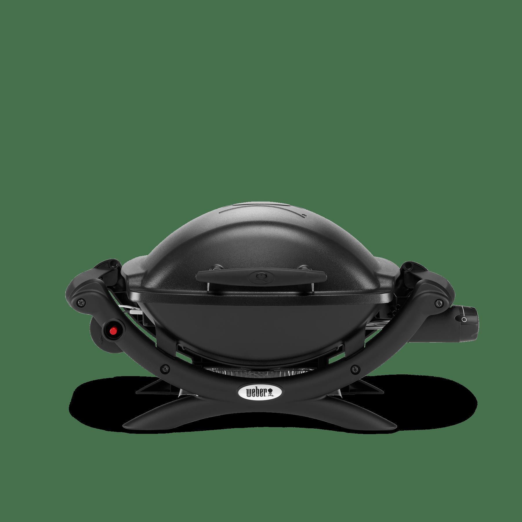 Weber® Q 1000 Gasbarbecue