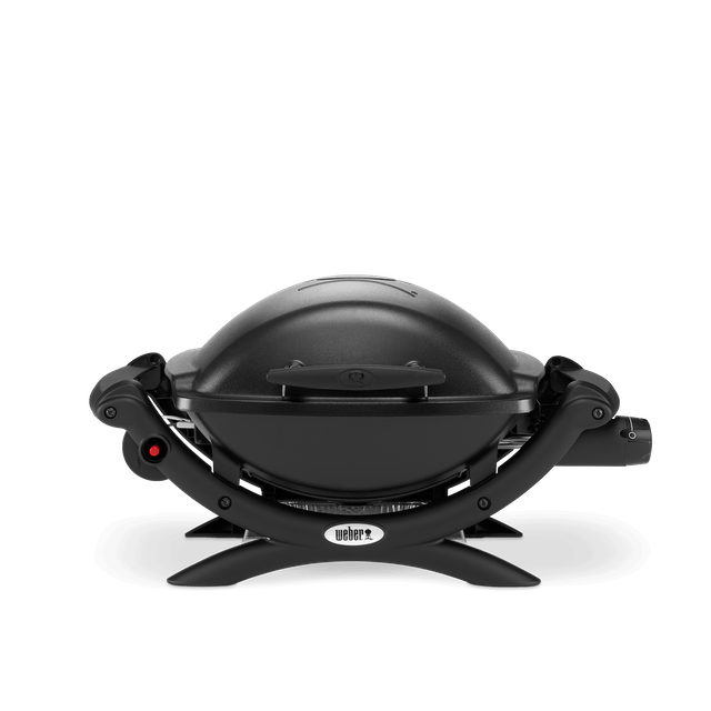 Barbecue a gas Weber® Q 1000
