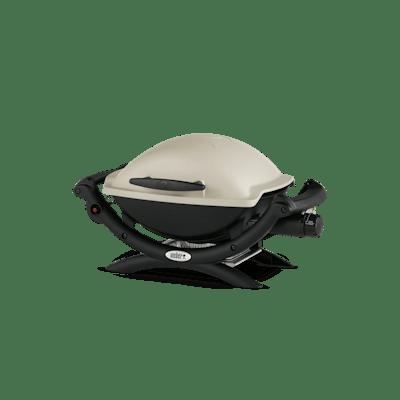 Weber® Q 1000 Gas Grill