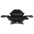 Weber® Q 1200 Gas Grill image number 3