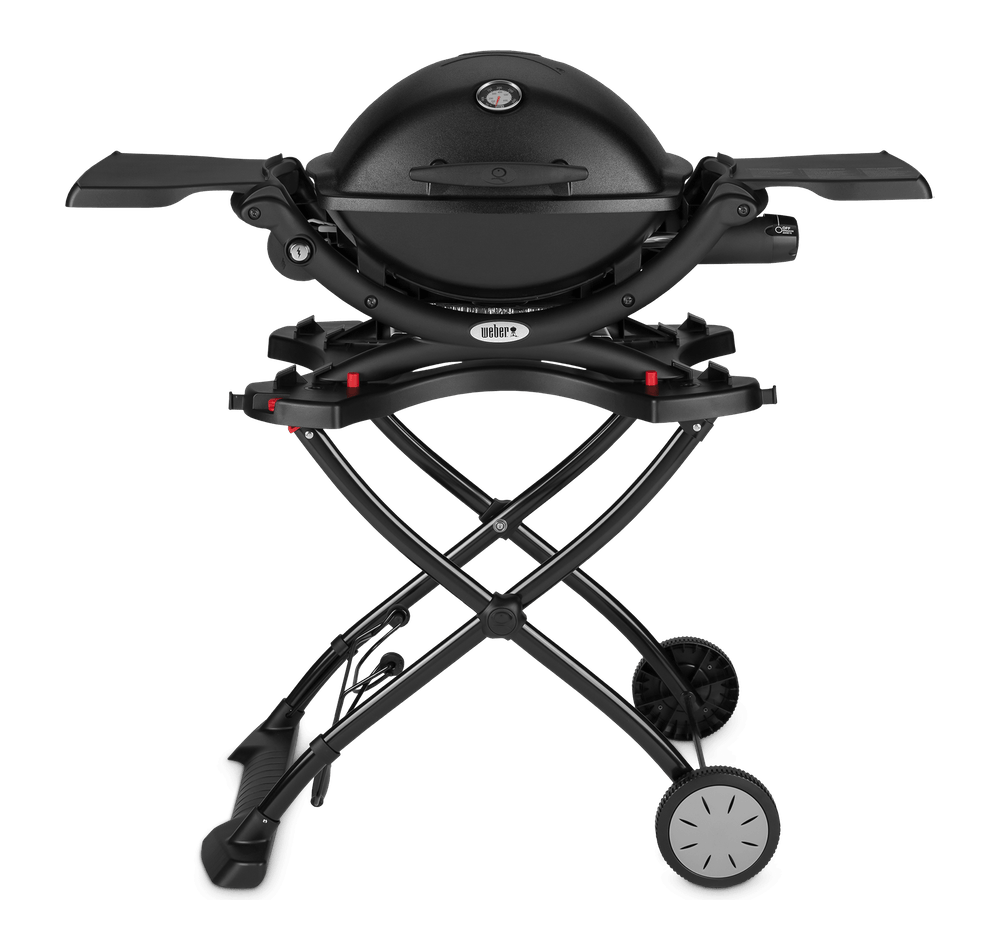 crazy price uk availability new york Weber® Q 1200 avec chariot portable | Série Q | Barbecues à gaz