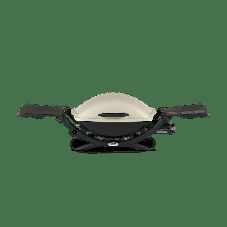 Weber® Q 2000 Gasbarbecue